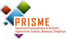 PRISME_2.jpg
