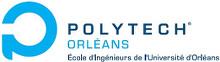 Polytech_6.jpg