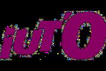 logo300x200_sansfond.png